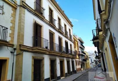 Dúplex en calle Sol, cerca de Calle Granados