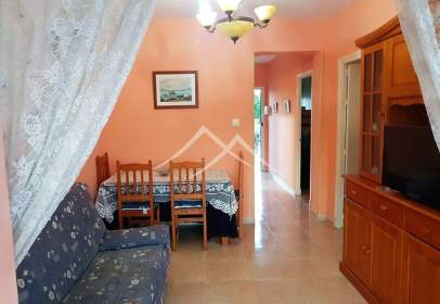 Apartament a Fuentebravia