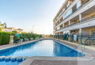 Apartament a Playa Flamenca