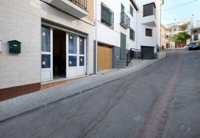 Local comercial en calle del Molino, nº S/N