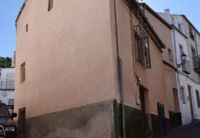 Casa a calle Pozo de La Pila