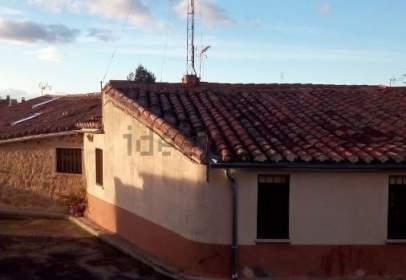 Casa en calle Peligros