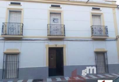 Casa en Centrica Cerca de La Plaza