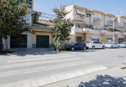 Duplex in calle Buenavista, nº S/N