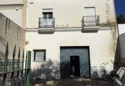 Casa en Avenida de Sevilla, cerca de Calle de Joselito 'El Gallo'