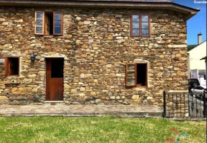 Casa en Foz