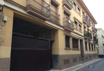 Garaje en Ayuntamiento-Glorieta