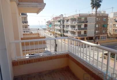 Apartment in Gran Playa