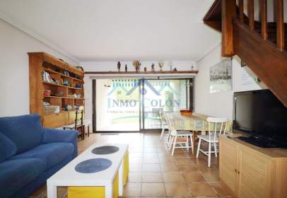 Casa a calle Route de La Corniche