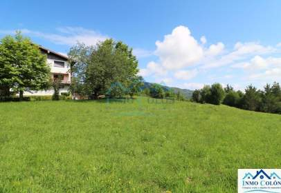 Casa en Oiartzun