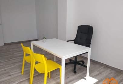 Oficina a calle Alcarria, S/N