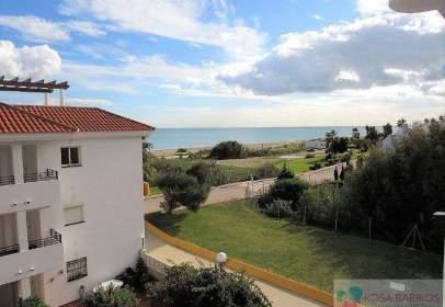 Apartamento en Manilva Playa