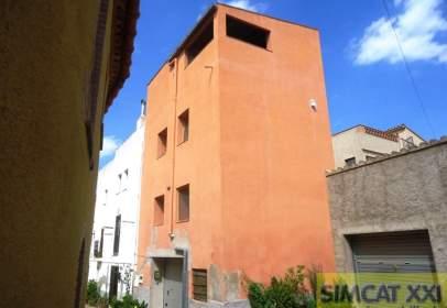 Casa en Vilafant, Zona de _ Santa Llogaia D´Àlguema