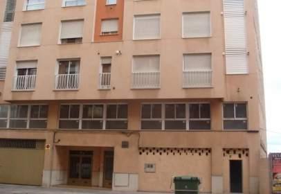 Local comercial a Castellon - Avenida Alcora