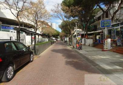 Commercial space in Platja D´Aro