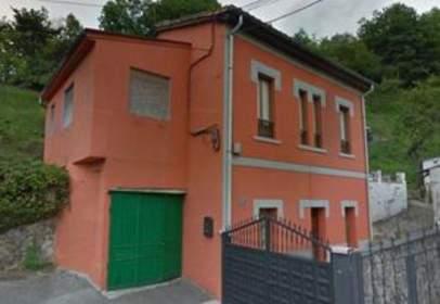 Casa a calle los Milanos