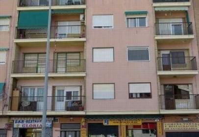 Apartamento en Casco Urbano