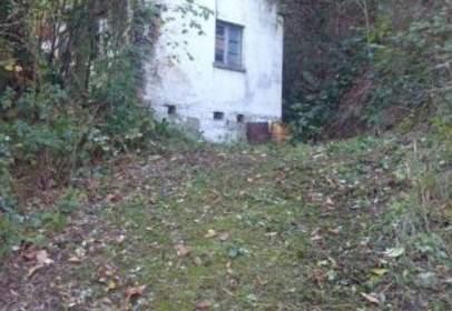 Casa en calle Illade, nº 1