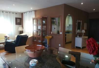 Casa adosada en Ruidera