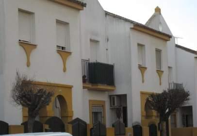 Casa adosada en Sur
