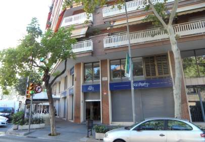 Local comercial en El Camp D'en Grassot-Gràcia Nova