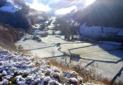 Rural Property in Sel del Tojo (Corvera de Toranzo)