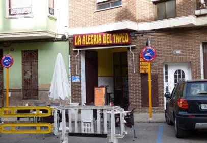 Local comercial en Paiporta