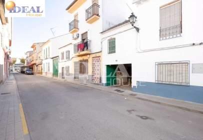 Casa en calle calle Horno, 17, nº 17