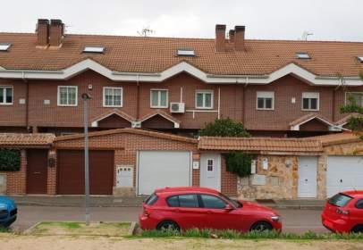 Casas y chalets con 2 o m s habitaciones en rivas vaciamadrid madrid - Casas en rivas vaciamadrid ...