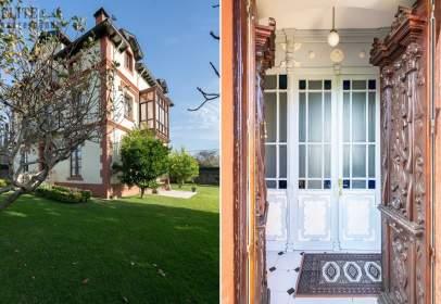 Casa en Santiurde de Toranzo