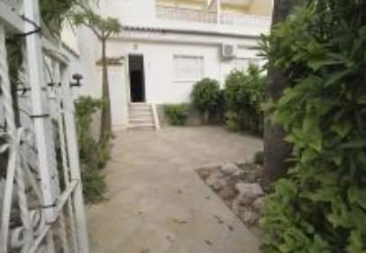 Casa adosada en Rojales