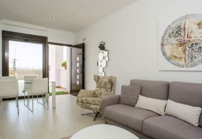 Casa en calle Avenida de Málaga