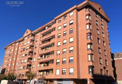 Pisos con terraza en galdakao vizcaya bizkaia - Pisos en venta galdakao ...