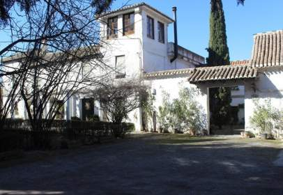 Rural Property in calle Marachat Poligono 9 Parcela 246