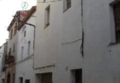 House in Bonastre