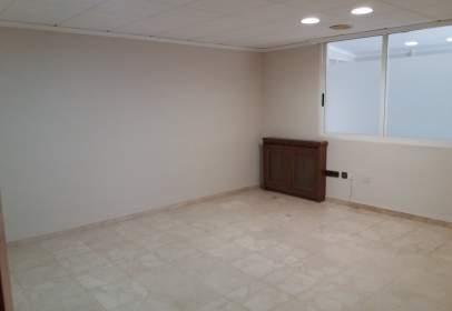 Oficina en Carretas