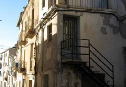 Casa a La Torre de Claramunt