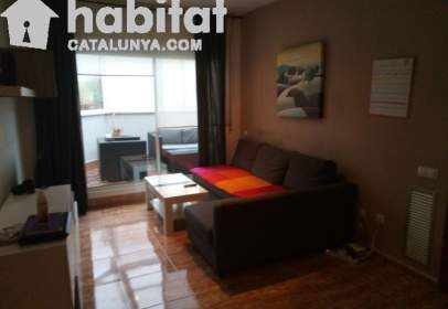Flat in Poble