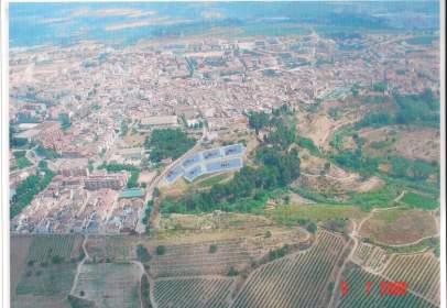 Terreno en Sant Sadurní D'anoia