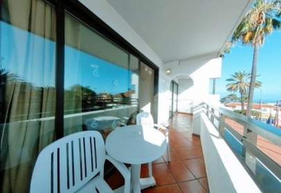 Apartment in Residencial