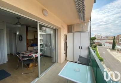 Apartament a Carrer de la Punta Prima, 6