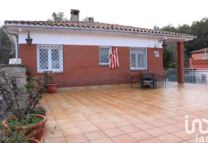 House in Residencial