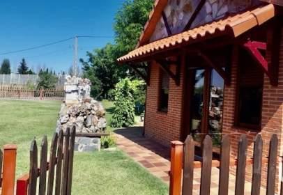 Casa en Villanueva del Condado