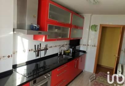 Apartamento en Navatejera