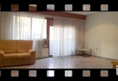 Apartament a Xirivella
