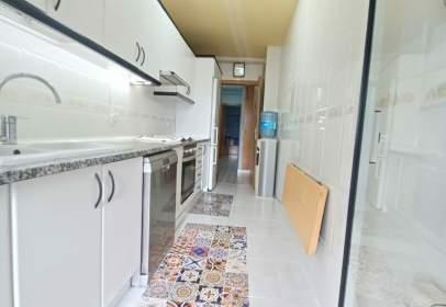 Apartment in Nucli Urbà