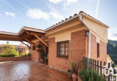 Casa a calle Font del Ferro, 54 Urbanización Bon Repos Corbera