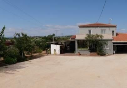Casa a calle Partida Dos Villas Poligono, nº 60/38