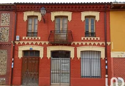 Casa a Mansilla de Las Mulas