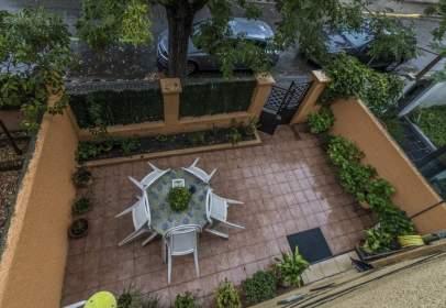 Casa pareada en Ciudad Jardín